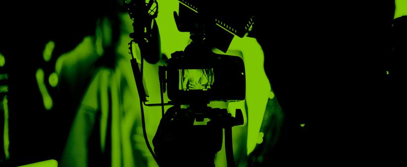 5 formas de usar el vídeo para una empresa