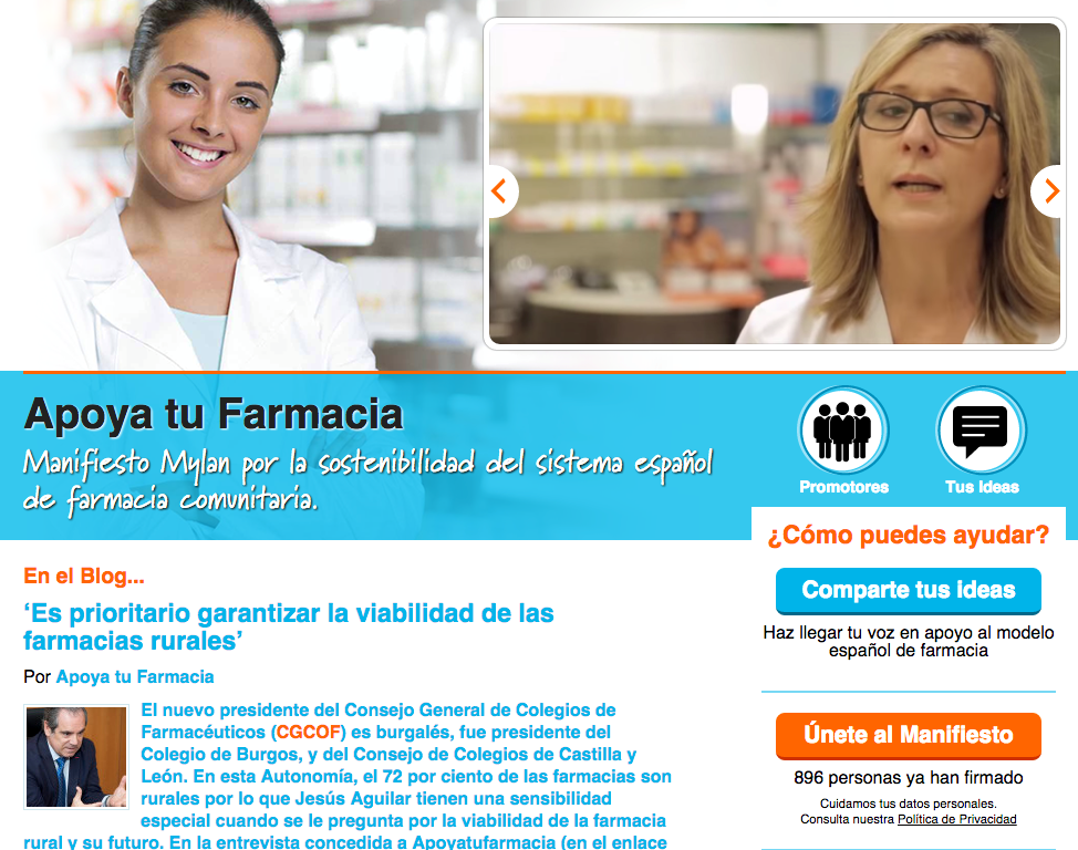Apoya_tu_Farmacia