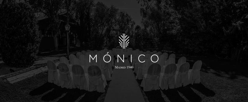 Nueva marca de Mónico