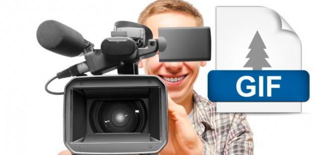 GIFs y redes sociales: ¿una nueva forma de comunicar?