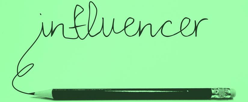 Cómo elegir a un influencer en una campaña de comunicación