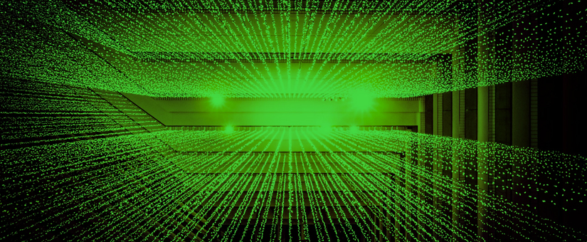 Cinco claves de comunicación para una Fintech